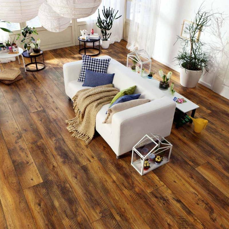engineered-flooring-semi-solid